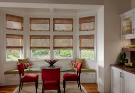 wideman paint and decor blinds and drapery