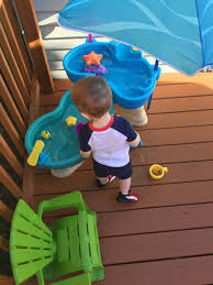 step2 spill splash seaway water table spill splash seaway water table review burritobuzz