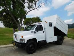gmc semi truck truck depot used commercial trucks for sale in north hills