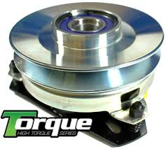 xtreme replacement clutch for ariens 00200665 xtreme outdoor