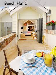Shaldon Holiday Cottages by Cottages South West Self Catering Shaldon