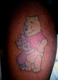pig tattoo images u0026 designs