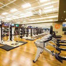 time fitness 48 photos 101 reviews gyms 9602 st