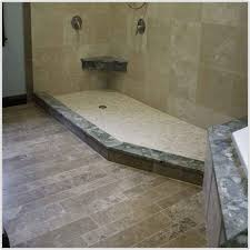 porcelain tile bathroom ideas porcelain tile that looks like wood bathroom tiles home