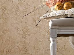 enduit cuisine lessivable enduit décoratif d intérieur bricobistro