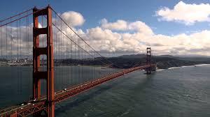 California scenery images California scenery san francisco bay bridge battery spencer jpg