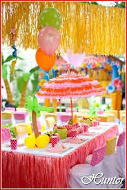Top informations about dollar tree birthday decorations Best