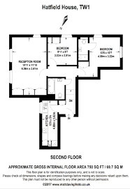 exciting hatfield house plan gallery best idea home design