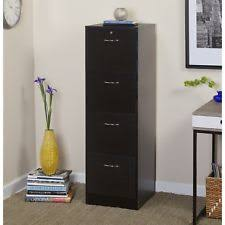 Office Storage Cabinets Wood Cabinet Ebay