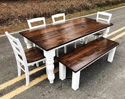 dining room table legs dining table legs etsy