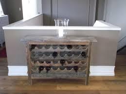 image result for reclaimed wood wine rack wine storage