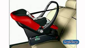 si e auto streety fix peg perego car seat primo viaggio tri fix