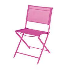 castorama chaise de jardin chaise de jardin fer forgé castorama de cing et jardin