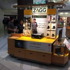 zagg phone repair closed mobile phone repair 11750 fair oaks