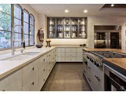 chef kitchen design interior design and elevations