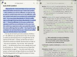 scriptures on thanksgiving kjv bible study tips archives olive tree blog