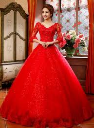wedding frocks beautiful color wedding dresses online shopping for cheap