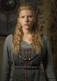 lagertha hairstyle the 25 best katheryn winnick husband ideas on pinterest viking