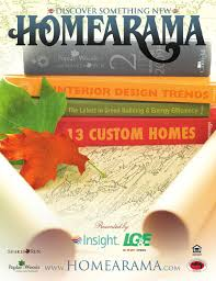 Cunningham Overhead Door Louisville Ky by 2009 Homearama Plans Book By Building Industry Association Of