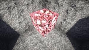 parallax textures in minecraft minecraft