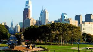 Most Beautiful Cities In The Us Philadelphia Wallpapers Wallpaper Of The State In Hd For Free