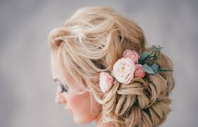 wedding hair prices how much do wedding day hair and make up cost