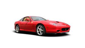 575m maranello 2002 575m maranello for sale in palm harbor fl t127129