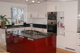 the kitchen collection uk kitchen living convection oven kitchen collection uk kitchens ikea