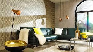 wohnzimmer trends wunderbar aktuelle wohnzimmer trends mobeltrends einrichtungs und