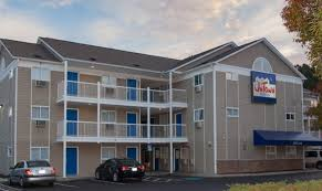 extended stay hotels duluth ga intown suites
