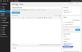 creating custom post types in wordpress elegant themes blog