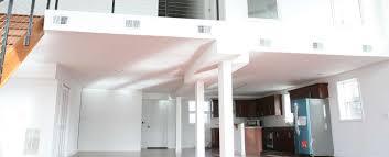 loft style homes for sale nj house design plans
