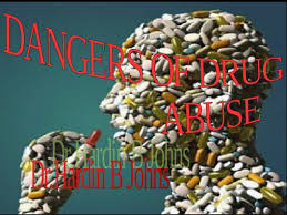 internet addiction essay sample essays on drug abuse hiv essay paper drug abuse research paper dangers of of drug abuse essay by dr hardin b jones dangers of of drug abuse