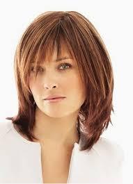 modele de coupe de cheveux mi les 25 meilleures idées de la catégorie coiffure cheveux mi