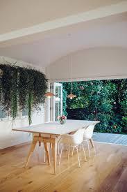 787 best modern yard images on pinterest outdoor living outdoor
