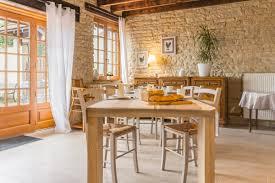 chambre et table d hote bourgogne chambre d hôtes n 21g1285 à marigny les reullee côte d or vignoble