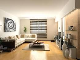 home interior wall design 3d interieur design ides interior design software for interior