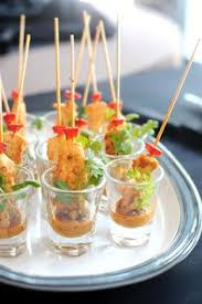 French Cocktail Party - top 10 diy party food ideas diy party food ideas and 20 years