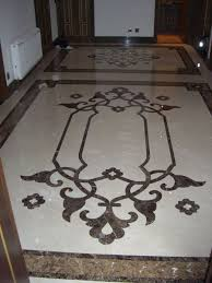 marble city flooring intricate floors floor tiles tiling tiler