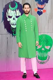 Jared Leto Meme - jared leto gucci jacket meme popsugar fashion