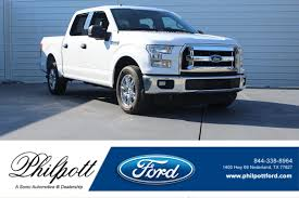 Used Cars In Port Arthur Tx Philpott Ford New U0026 Used Car Dealer Serving Beaumont Tx