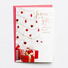 christmas season christmas season personalized religious cards