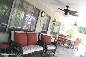 best outdoor patio fans patio ceiling fans joneshousecommunitycenter org