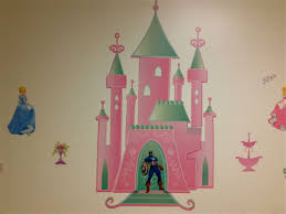 that alternate universe known as entitlement world class a captain america home decor sticker placed on a disney princess home decor sticker