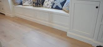 light gray wood floors fogg wide plank floors sawyermason com