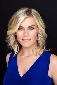 days of our lives actresses hairstyles best 25 alison sweeney ideas on pinterest days of our lives