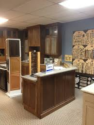quarter sawn white oak kitchen cabinets oklahoma u0027s best cabinetmaker building quality cabinets and countertops