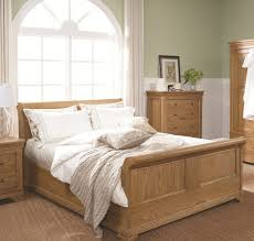 Light Oak Bedroom Set King Size Oak Bedroom Sets Oak Nightstand Light Oak