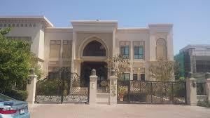 new home sources the guptas r445m dubai mansion city press