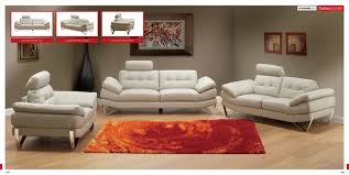 italian leather sofas contemporary scenic living room furniture layout within home decor second floor